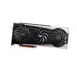 NITRO+ AMD Radeon™ RX 6900 XT